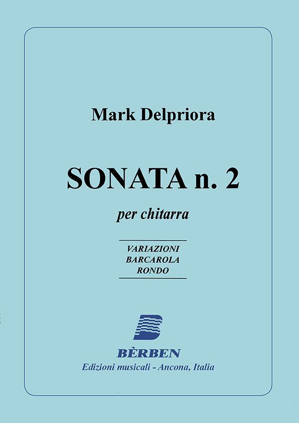 Sonata n. 2