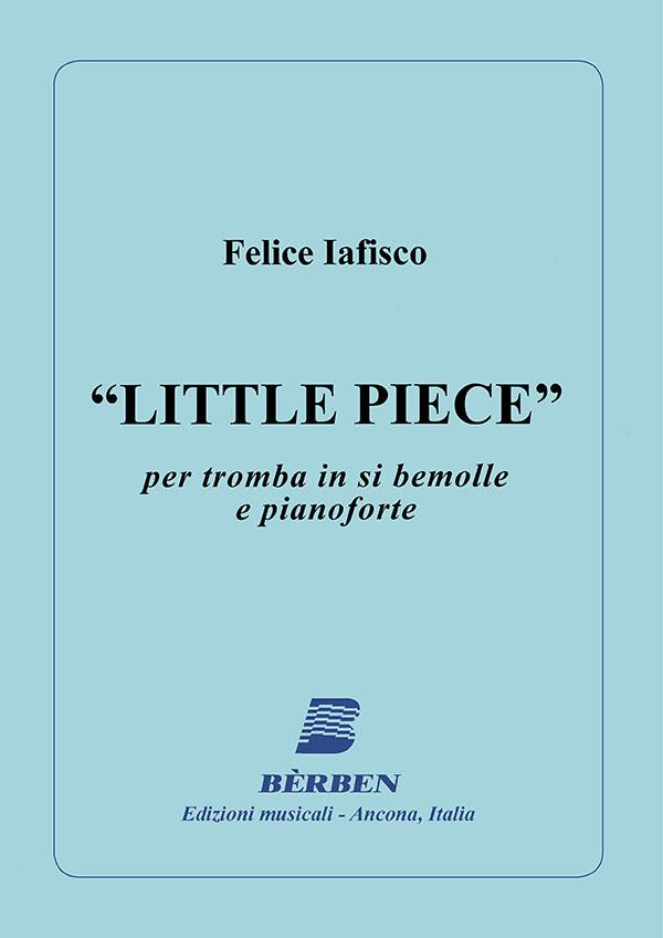 Little Piece