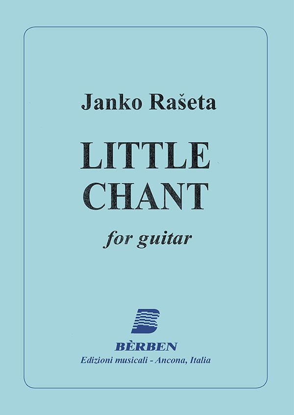 Little Chant