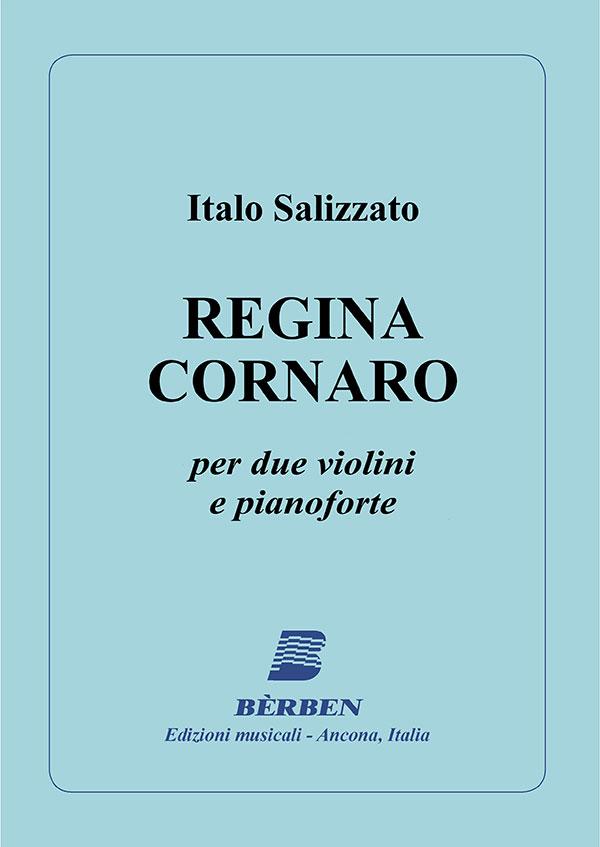 Regina Cornaro