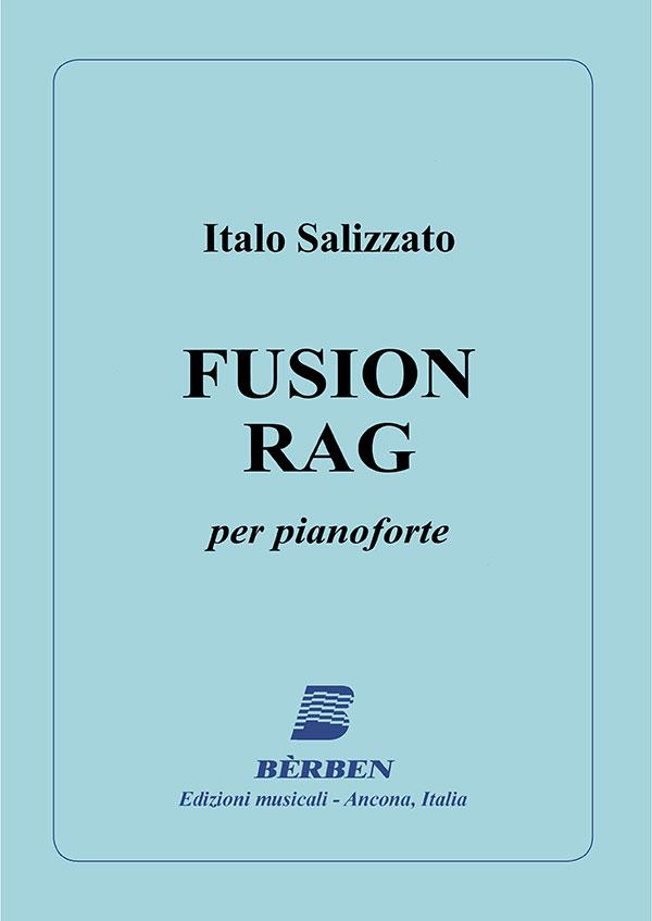 Fusion Rag