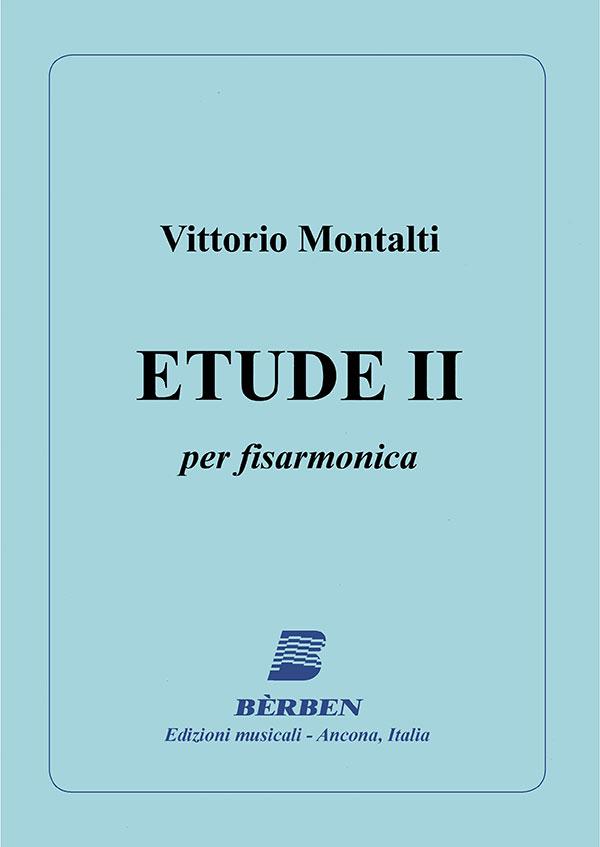 Etude II
