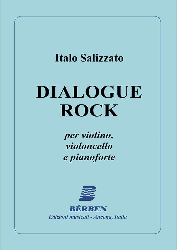 Dialogue Rock