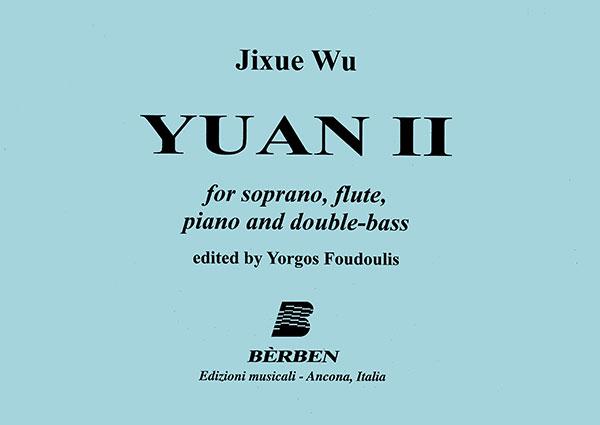 Yuan II