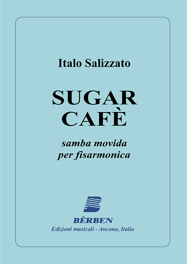 Sugar Cafè