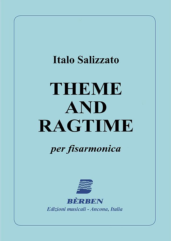Theme And Ragtime