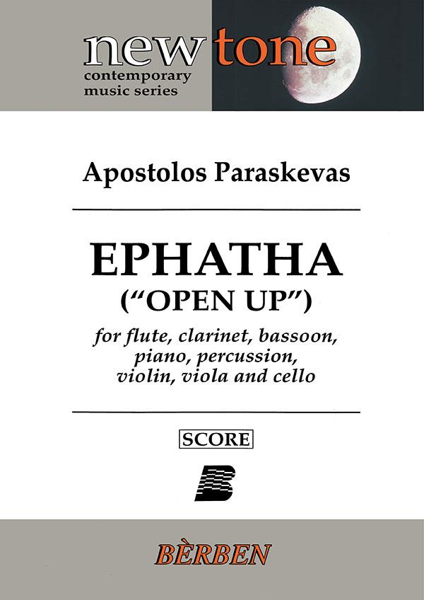 Ephatha