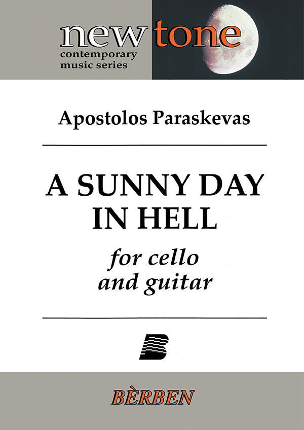 A Sunny Day In Hell