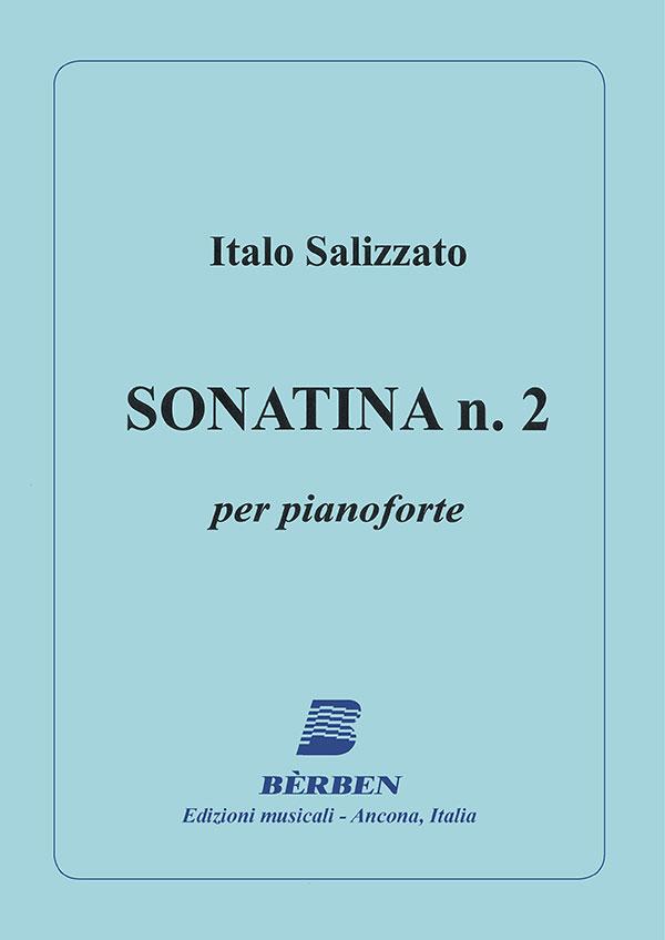Sonatina n. 2