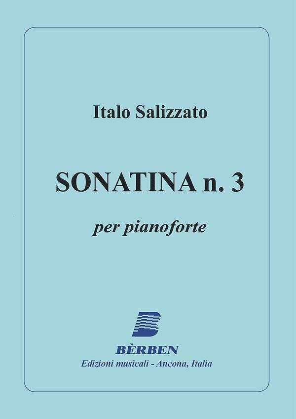 Sonatina n. 3
