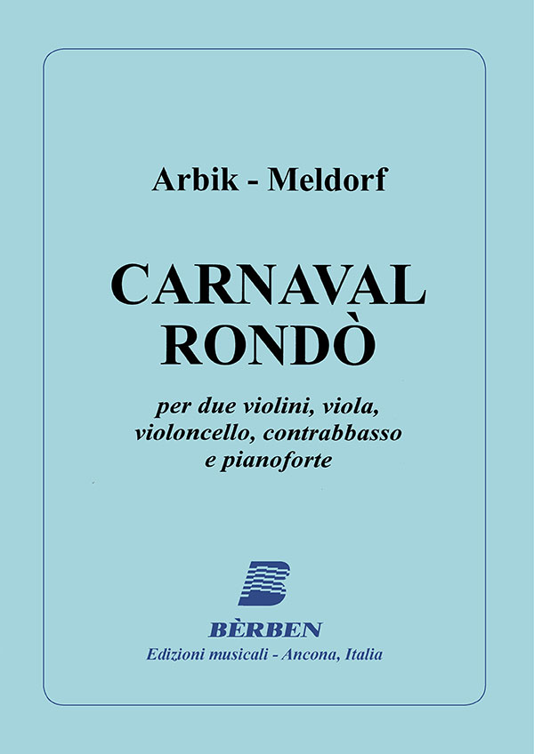 Carnaval rondò