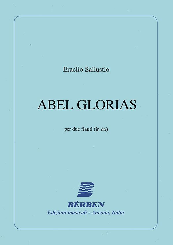 Abel Glorias