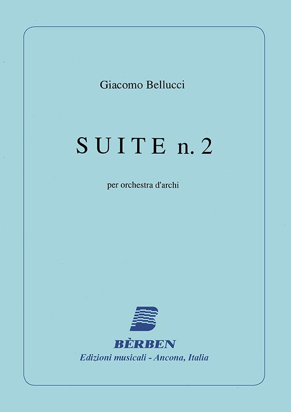 Suite n. 2