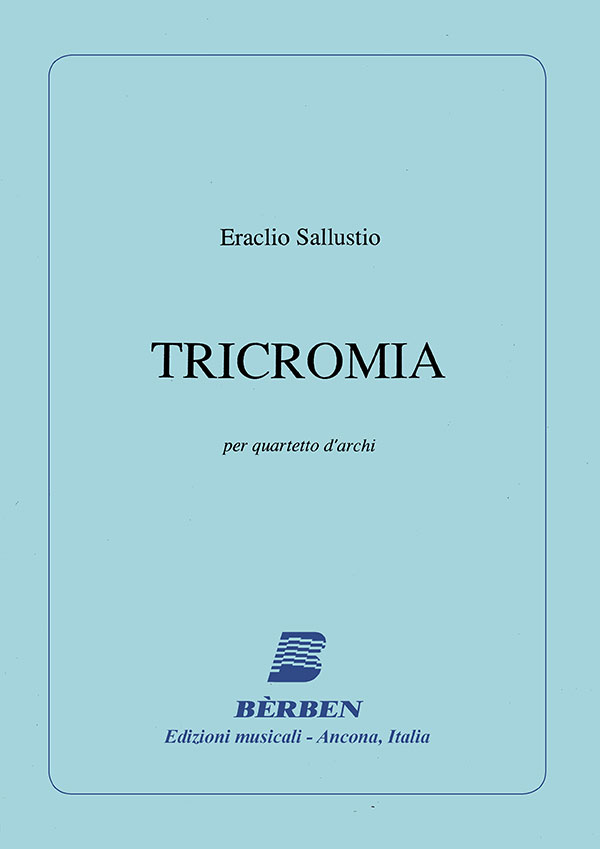 Tricromia