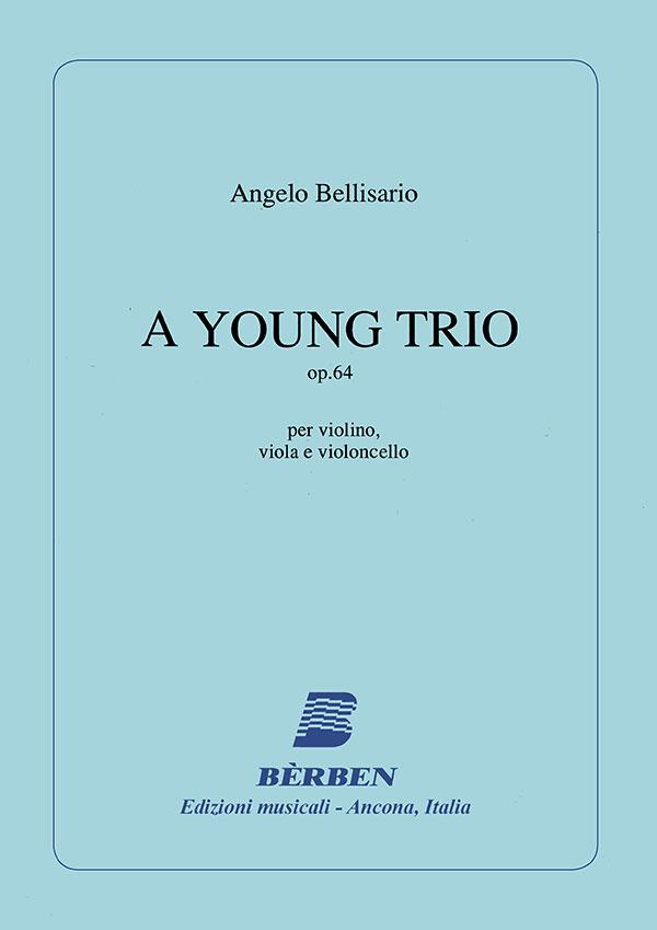 A Young Trio