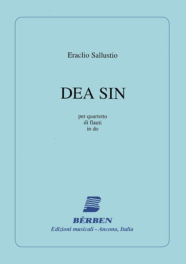 Dea Sin
