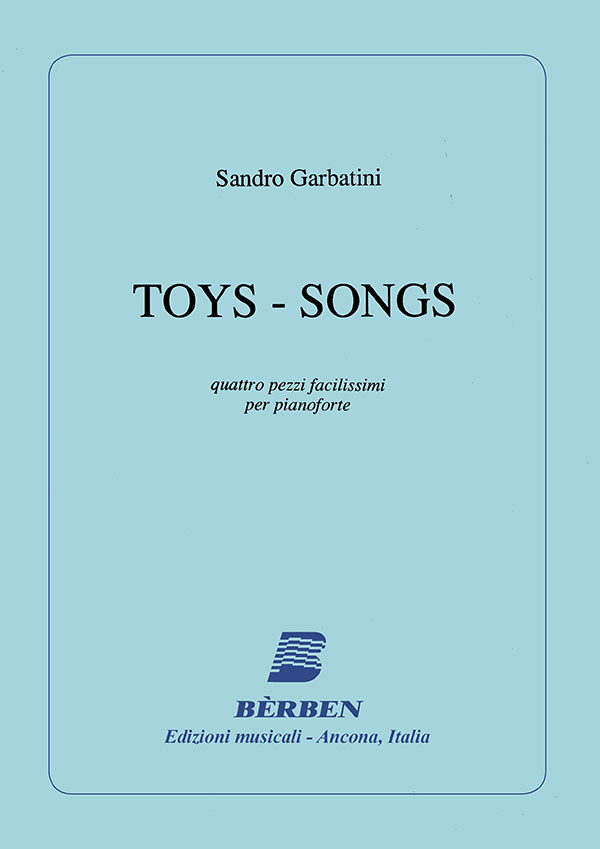 Toys-Songs