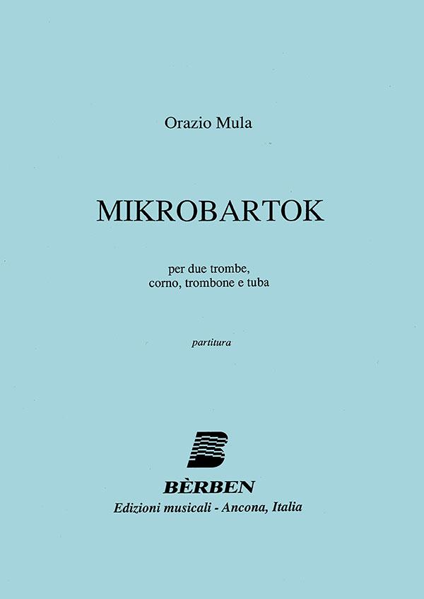 Mikrobartok