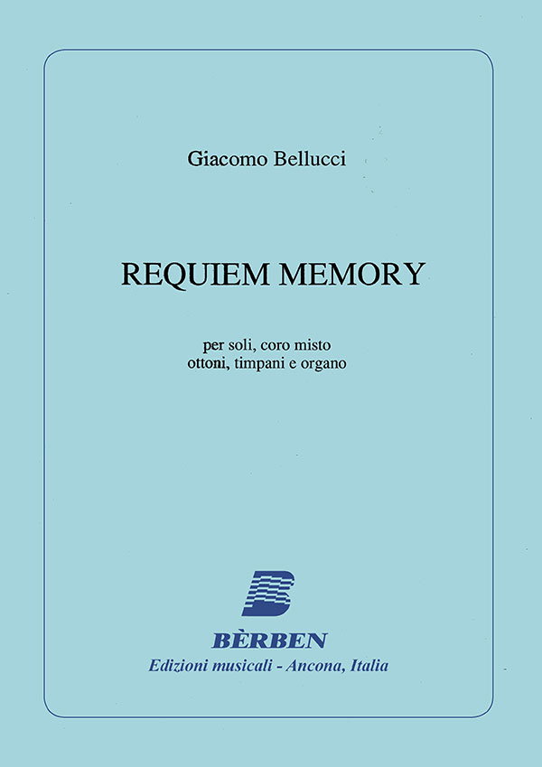Requiem Memory