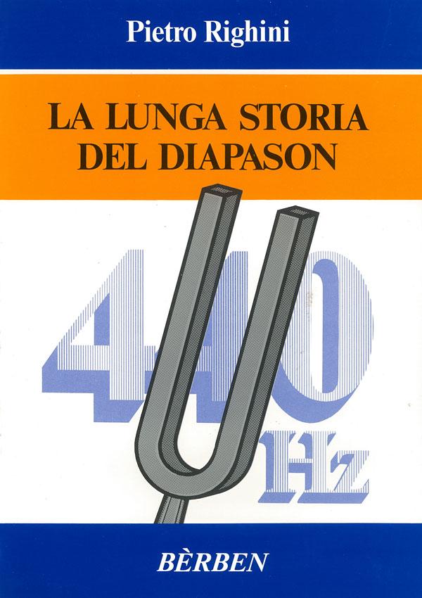 La lunga storia del diapason