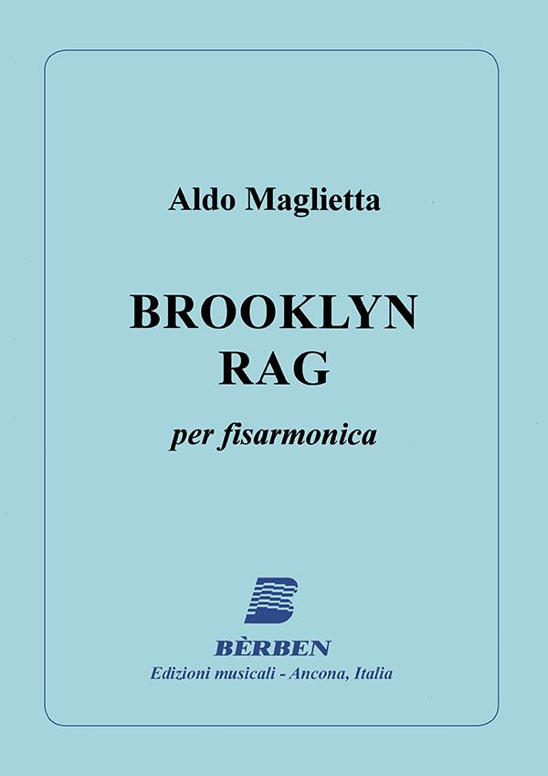 Brooklyn Rag