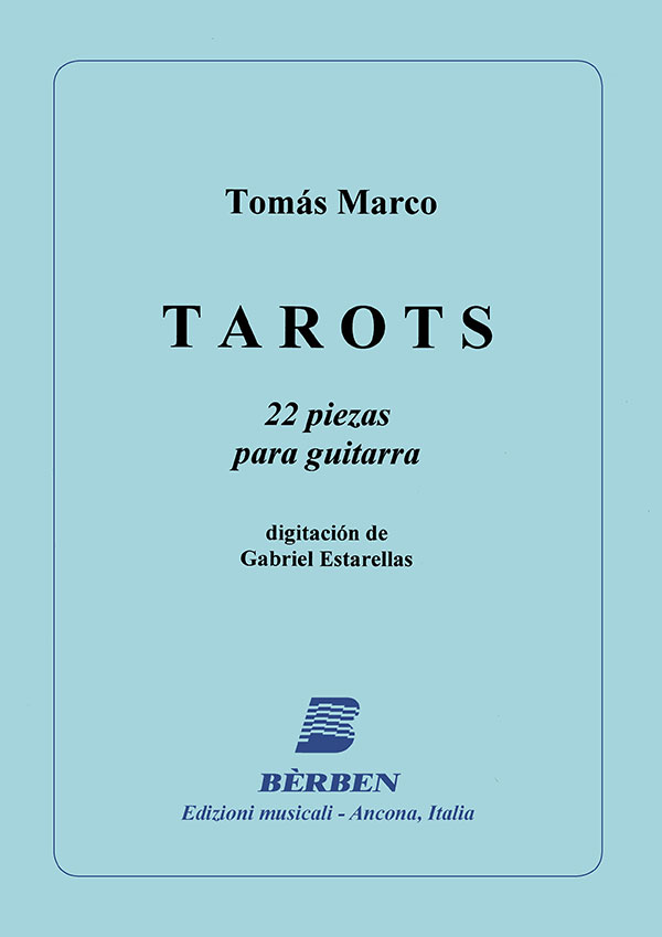 Tarots