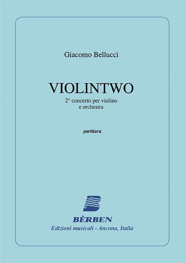 Violintwo