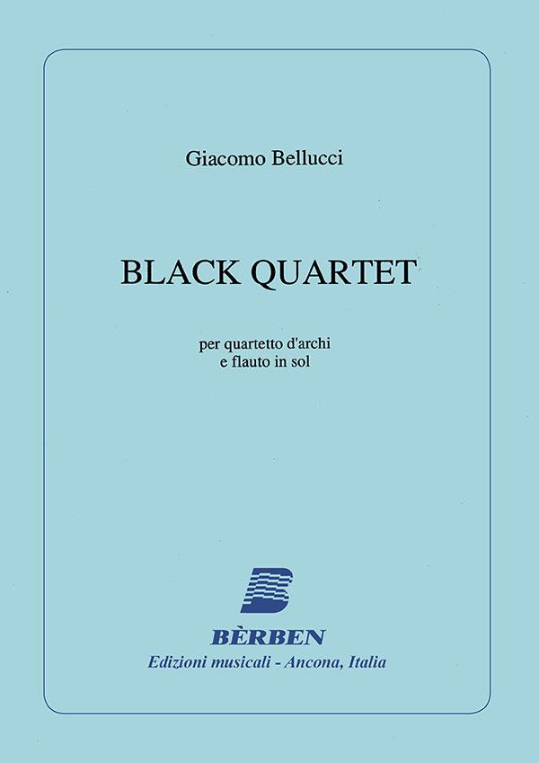 Black Quartet