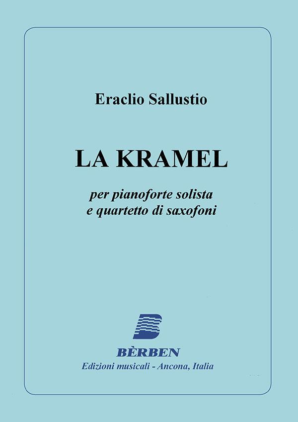 La Kramel
