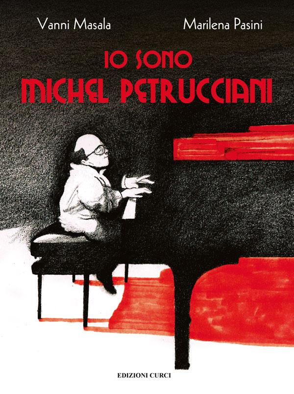 Io sono Michel Petrucciani