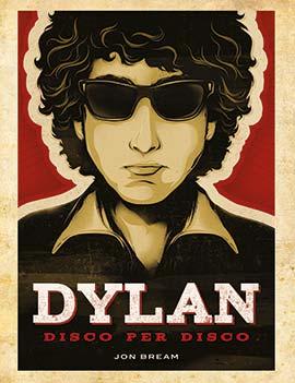 Dylan. Disco per disco