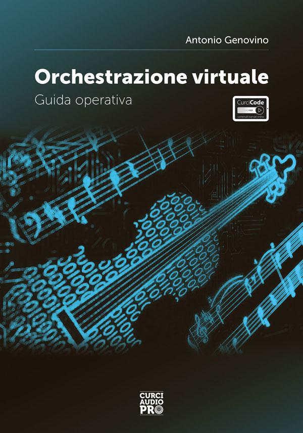 Orchestrazione virtuale