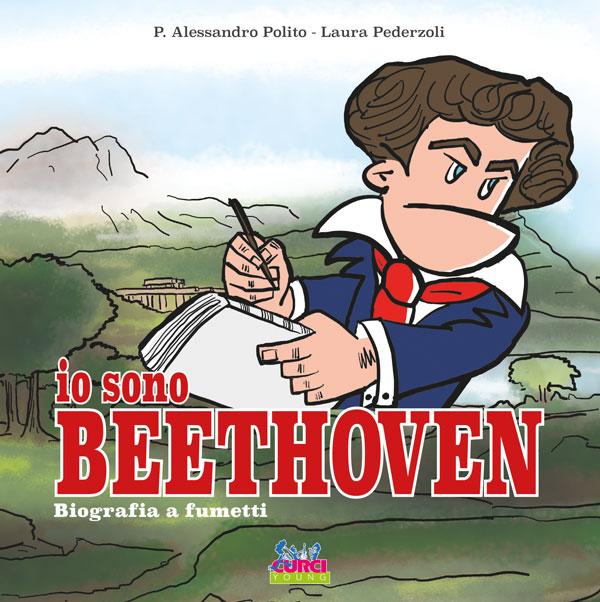 Io sono Beethoven