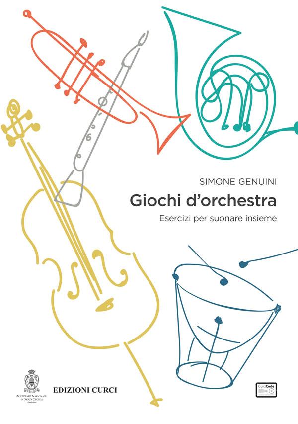 Giochi d'orchestra