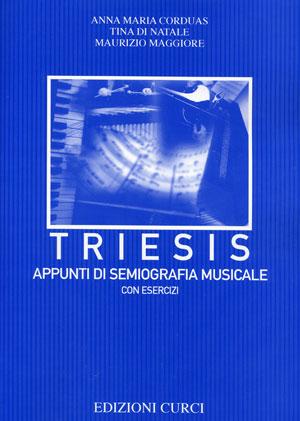 Triesis