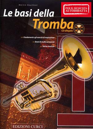 Le basi della tromba (per il musicista autodidatta)
