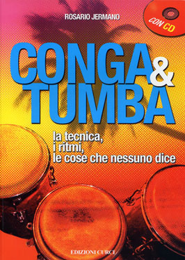 Conga & Tumba
