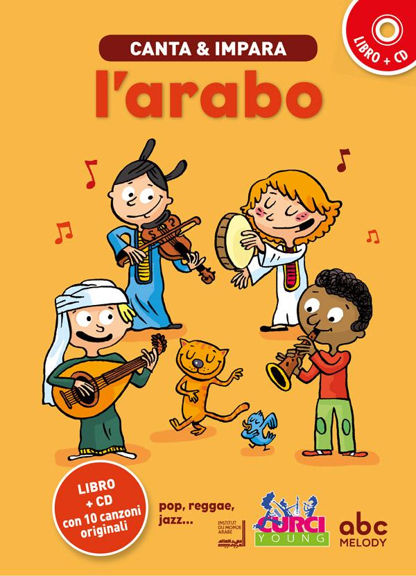 Canta & Impara l'arabo