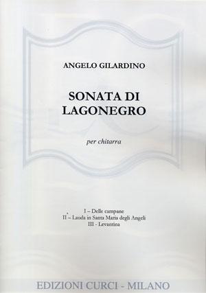 Sonata di Lagonegro