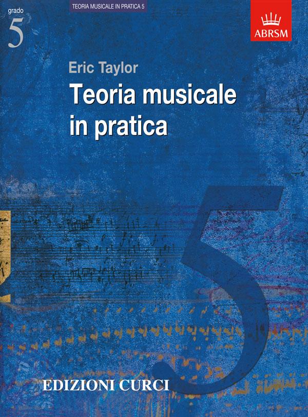 Teoria musicale in pratica