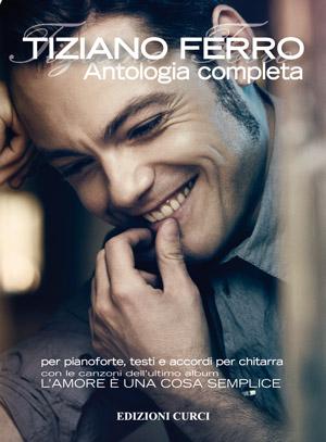 Antologia completa