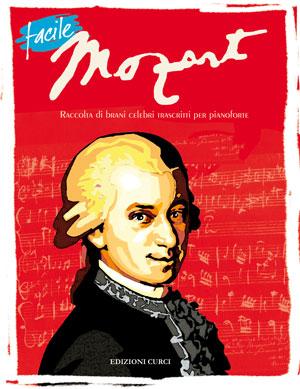 Facile Mozart