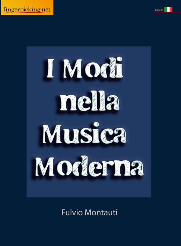 I modi nella musica moderna