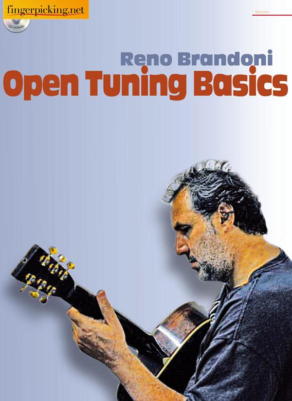Open Tuning Basics [francese]