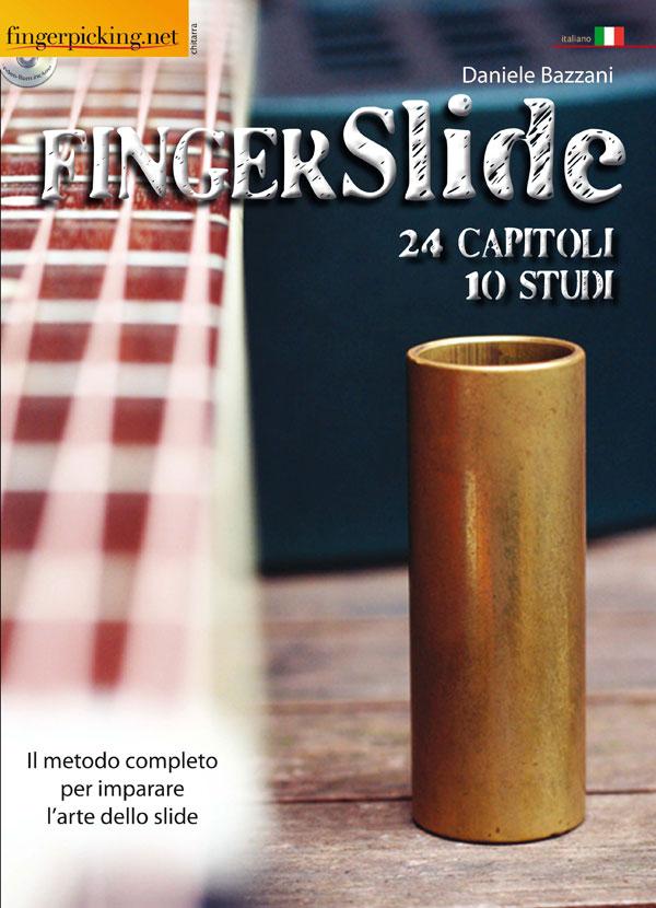 Fingerslide