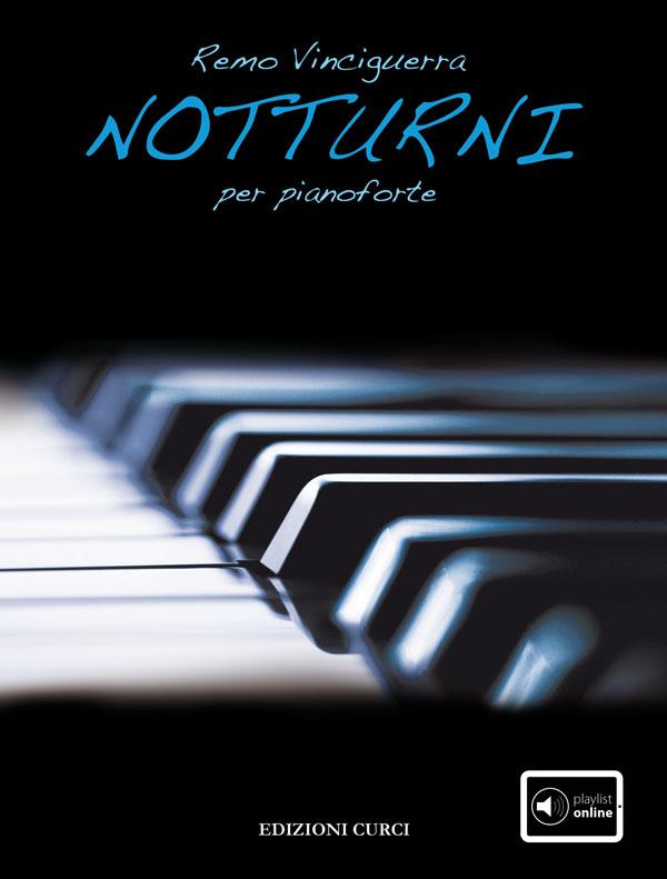 Notturni per pianoforte