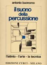 Il suono della percussione