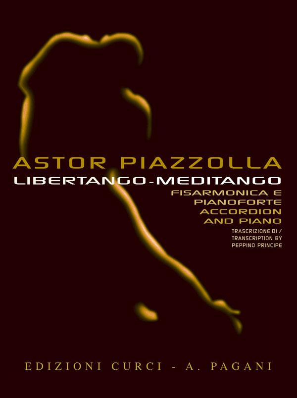 Libertango - Meditango
