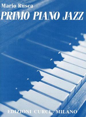 Primo piano jazz